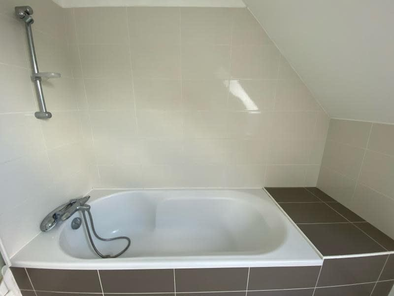 Sale house / villa Lannilis 218000€ - Picture 7