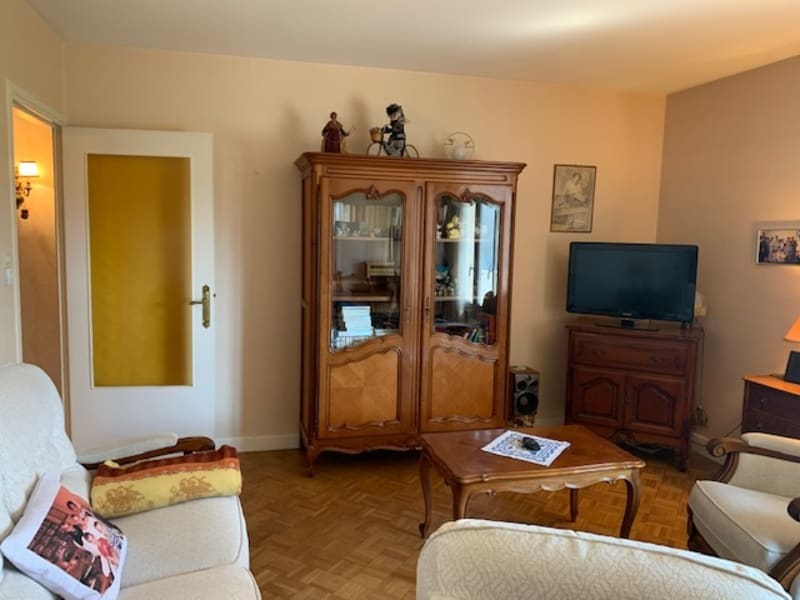 Sale apartment Grenoble 149000€ - Picture 4