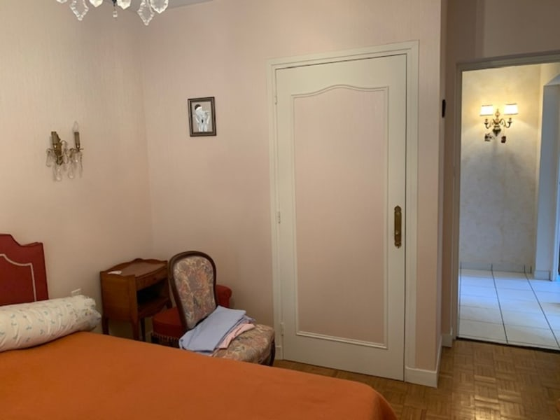 Sale apartment Grenoble 149000€ - Picture 5