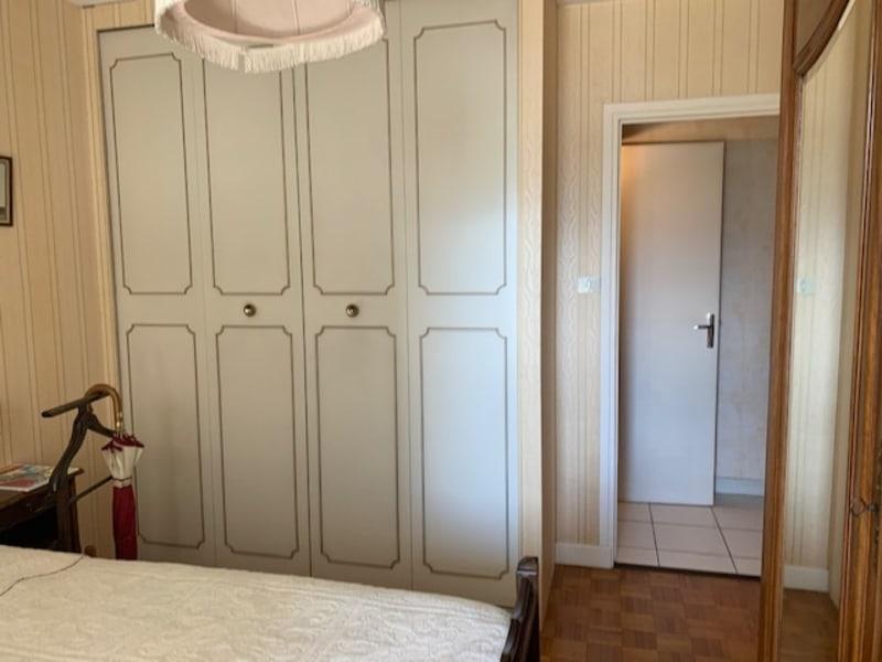 Sale apartment Grenoble 149000€ - Picture 8