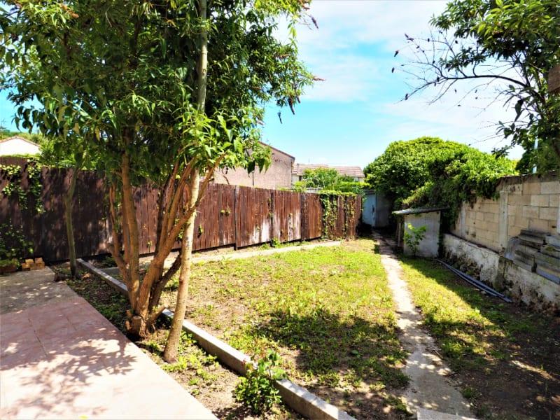 Revenda casa Chanteloup les vignes 297000€ - Fotografia 4