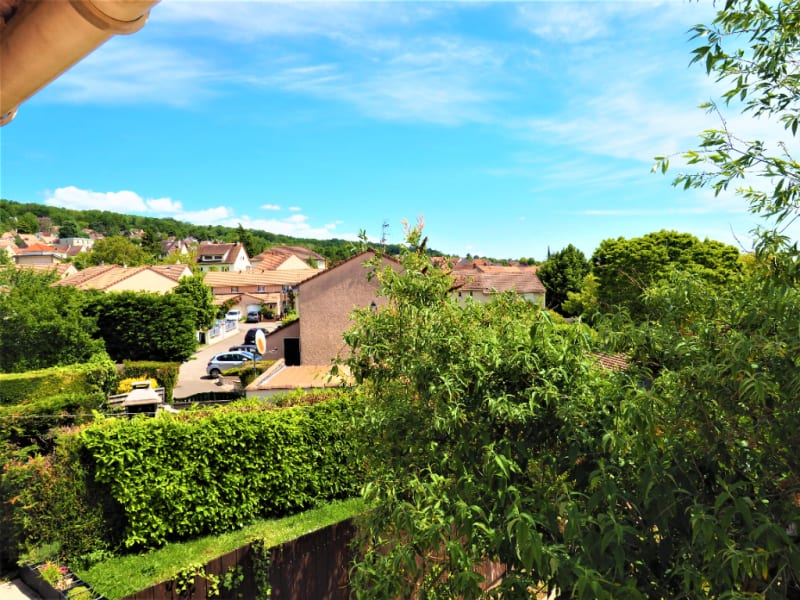 Revenda casa Chanteloup les vignes 297000€ - Fotografia 8