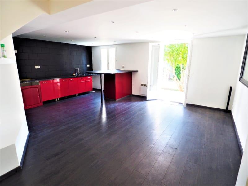 Revenda casa Chanteloup les vignes 297000€ - Fotografia 9