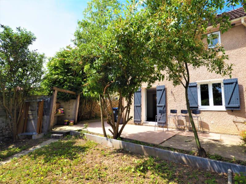 Revenda casa Chanteloup les vignes 297000€ - Fotografia 14