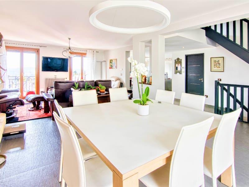 Revenda casa Chanteloup les vignes 589000€ - Fotografia 2