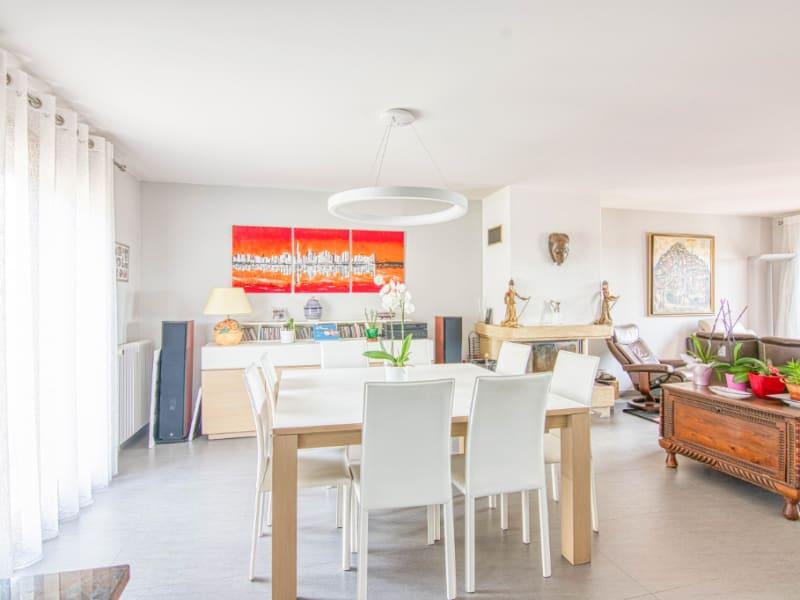 Revenda casa Chanteloup les vignes 589000€ - Fotografia 6