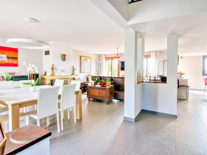 Revenda casa Chanteloup les vignes 589000€ - Fotografia 8
