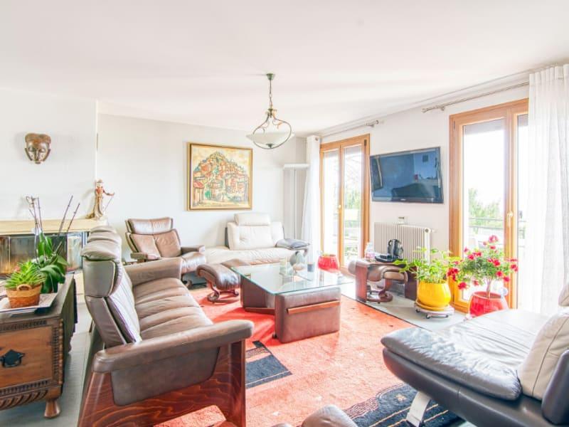Revenda casa Chanteloup les vignes 589000€ - Fotografia 9