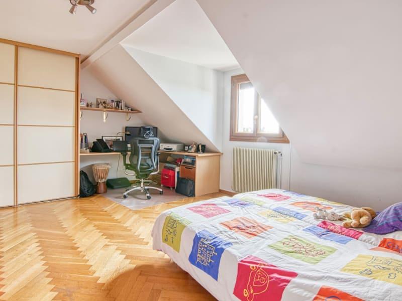 Revenda casa Chanteloup les vignes 589000€ - Fotografia 13