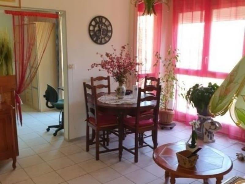 Vente appartement Decines charpieu 127000€ - Photo 1