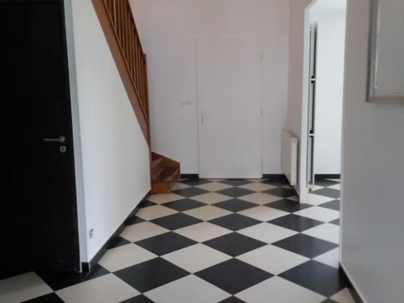 Vente maison / villa Arras 399000€ - Photo 5
