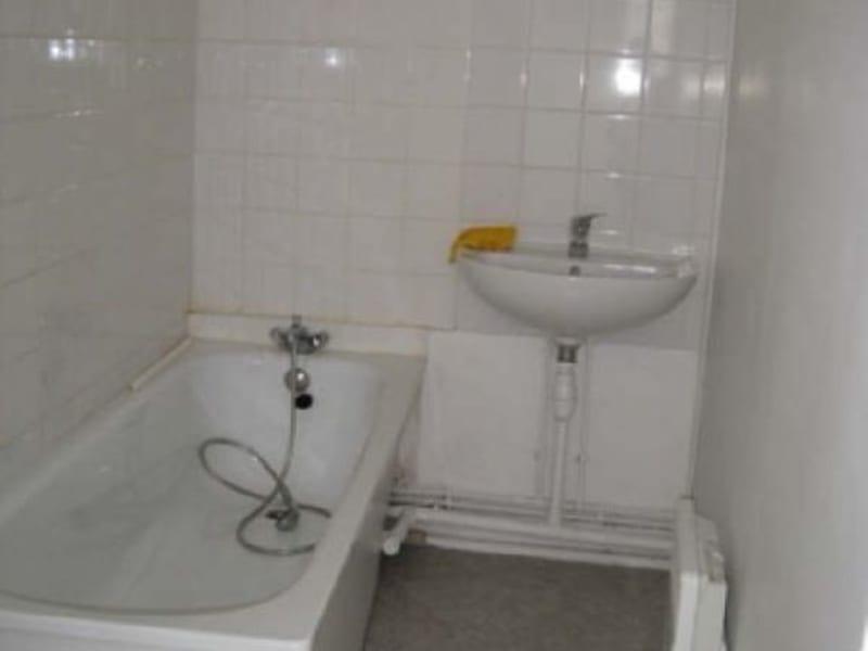 Rental apartment Arras 460€ CC - Picture 5