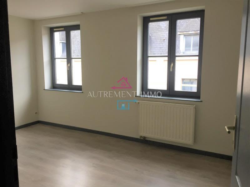 Rental apartment Arras 570€ CC - Picture 3