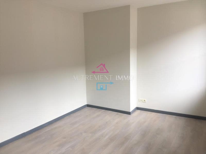 Rental apartment Arras 570€ CC - Picture 4