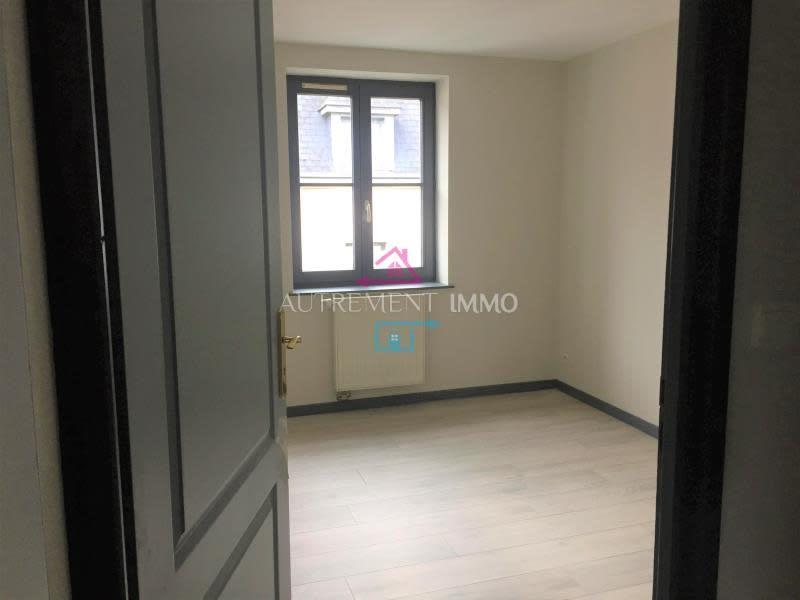 Rental apartment Arras 570€ CC - Picture 5