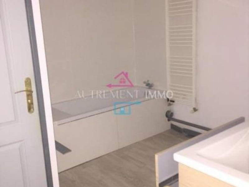 Rental apartment Arras 570€ CC - Picture 6