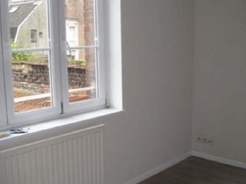 Rental apartment Arras 570€ CC - Picture 7