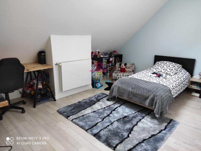 Sale house / villa Arras 240000€ - Picture 6