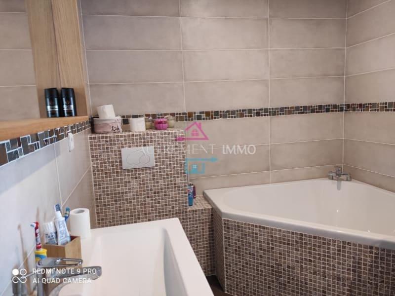 Sale house / villa Arras 240000€ - Picture 7