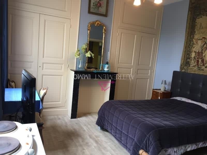Rental apartment Arras 500€ CC - Picture 1