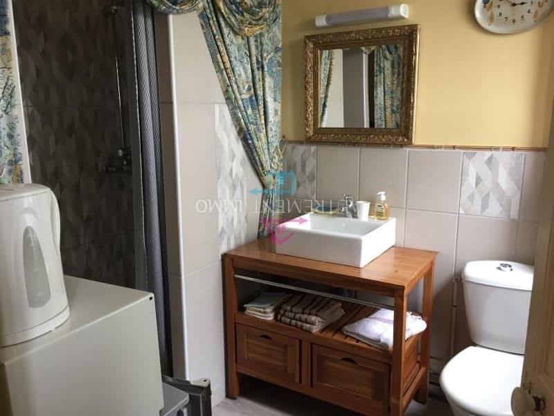 Rental apartment Arras 500€ CC - Picture 2