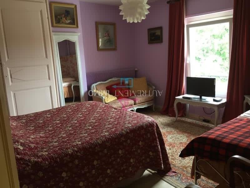 Location appartement Arras 900€ CC - Photo 1