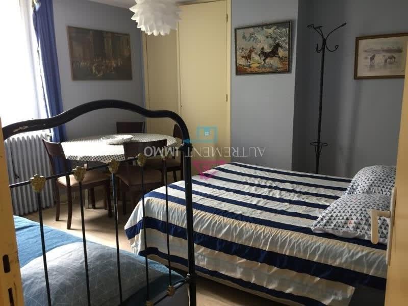 Location appartement Arras 900€ CC - Photo 2