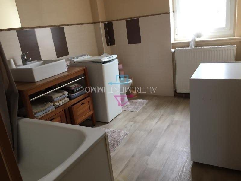 Location appartement Arras 900€ CC - Photo 3