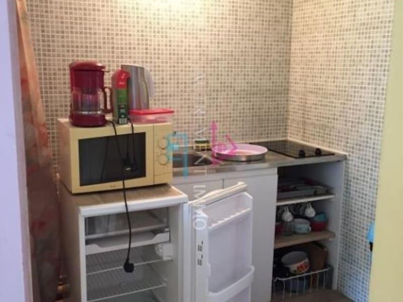 Location appartement Arras 900€ CC - Photo 4