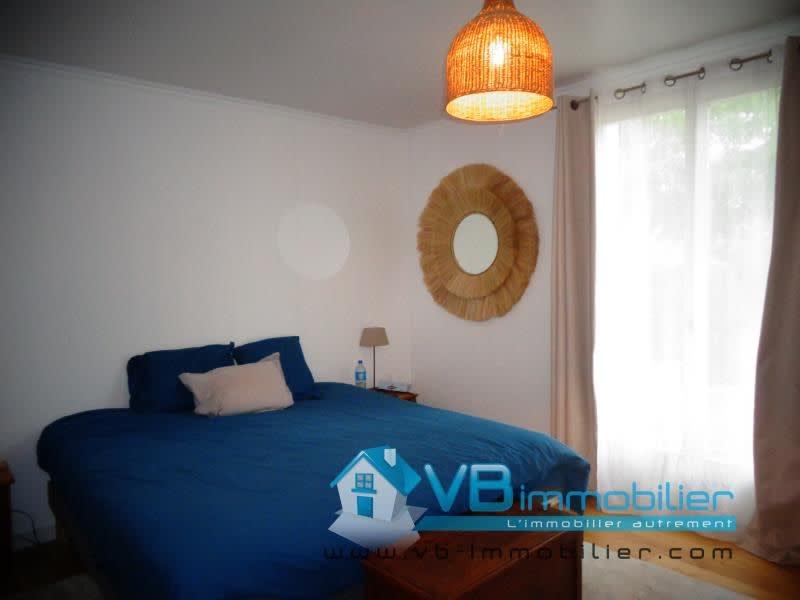 Vente maison / villa La queue en brie 518000€ - Photo 6