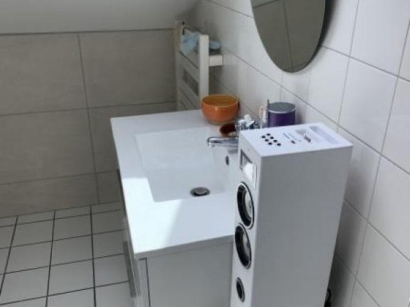 Sale house / villa Gap 496000€ - Picture 6