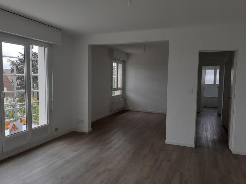 Location appartement Caen 821€ CC - Photo 1