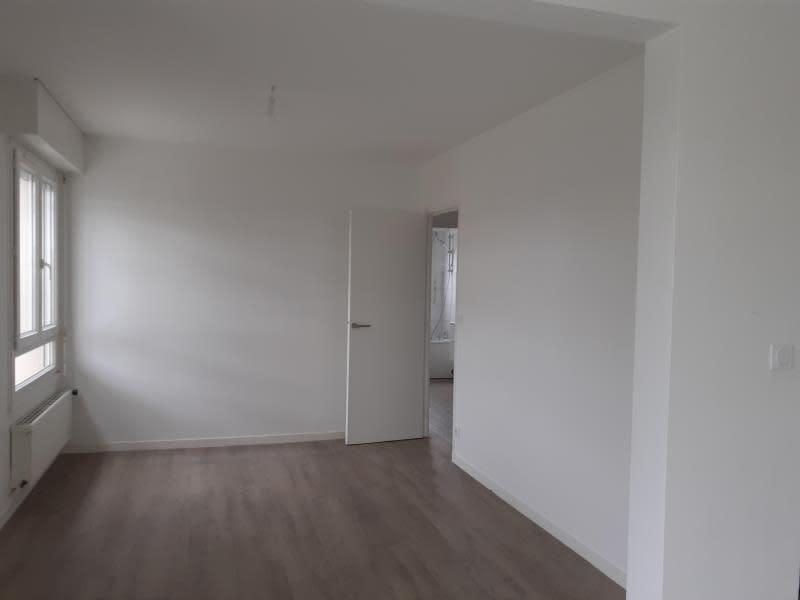 Location appartement Caen 821€ CC - Photo 2