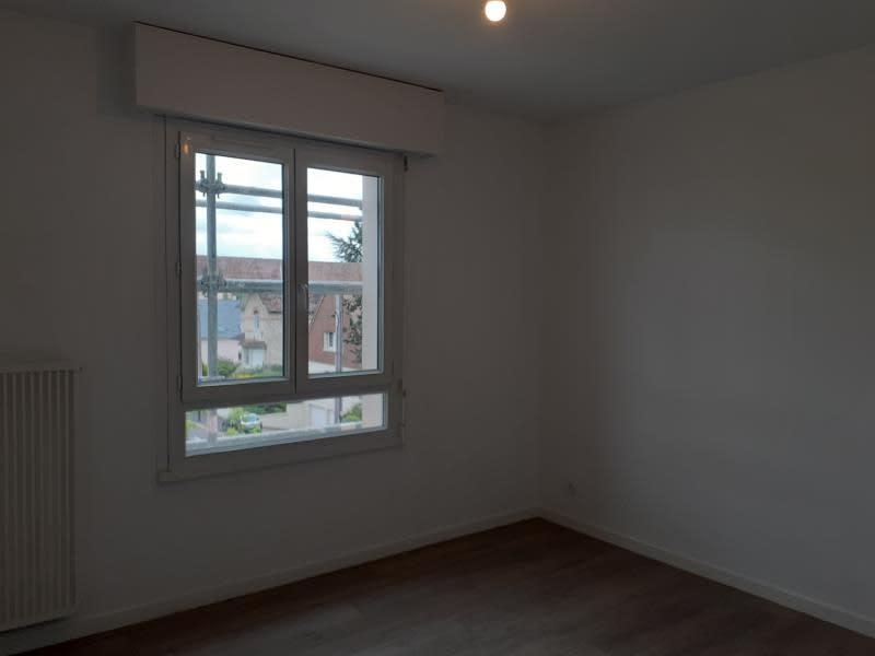 Location appartement Caen 821€ CC - Photo 3
