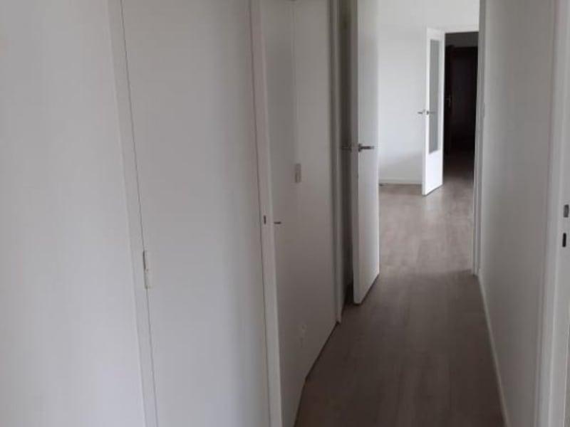 Location appartement Caen 821€ CC - Photo 7