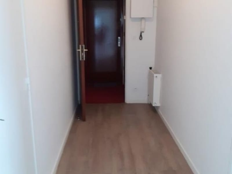Location appartement Caen 821€ CC - Photo 8
