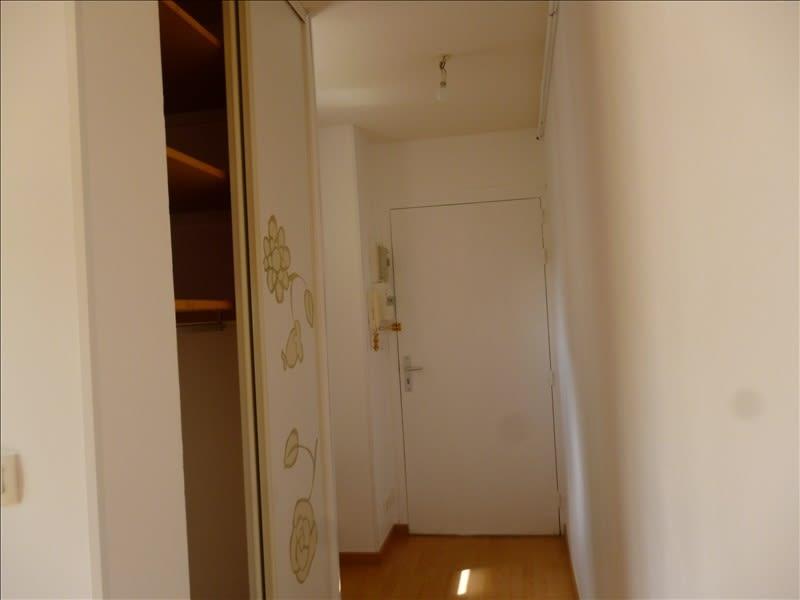 Location appartement Caen 465€ CC - Photo 6
