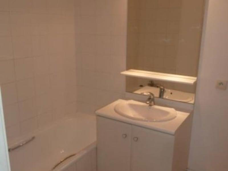 Location appartement Acheres 751€ CC - Photo 5