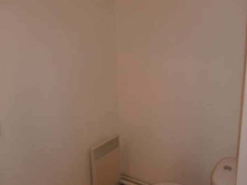 Location appartement Acheres 751€ CC - Photo 6
