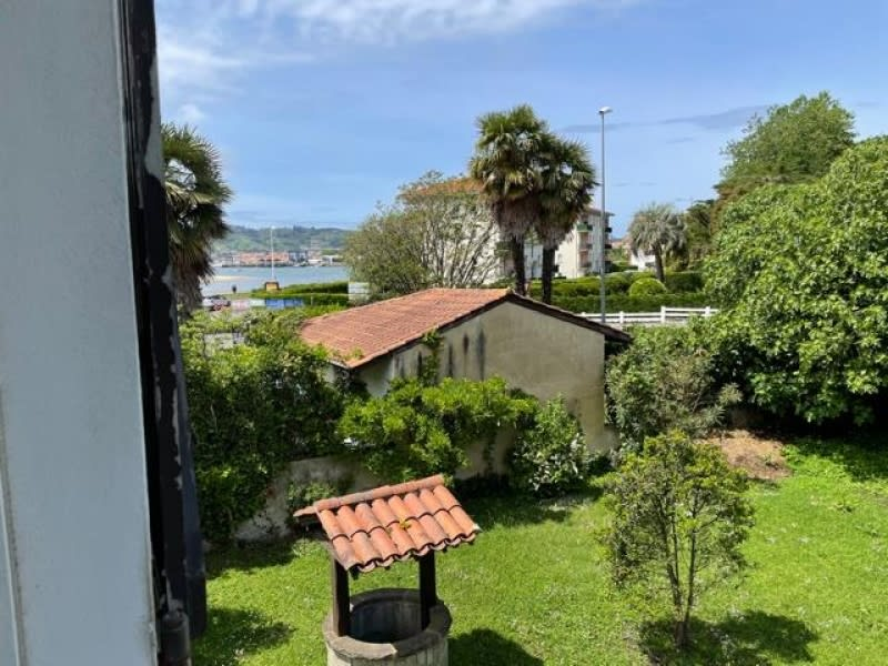 Sale house / villa Hendaye 848000€ - Picture 2