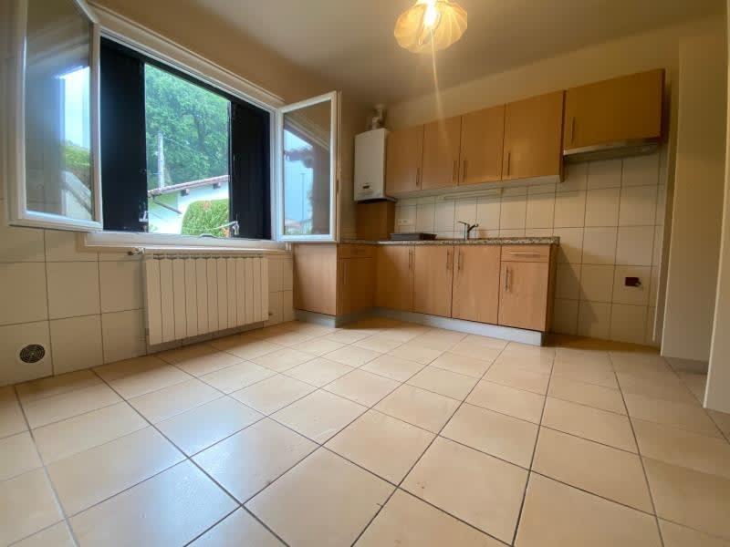 Sale house / villa Hendaye 848000€ - Picture 11