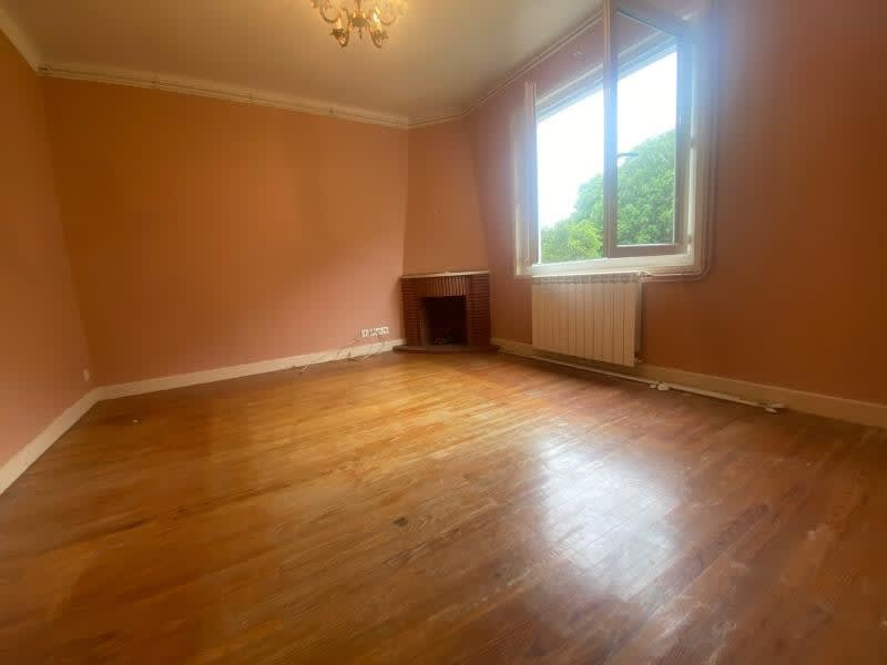 Sale house / villa Hendaye 848000€ - Picture 12