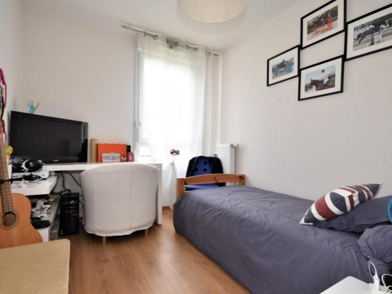 Sale apartment Grenoble 168000€ - Picture 3