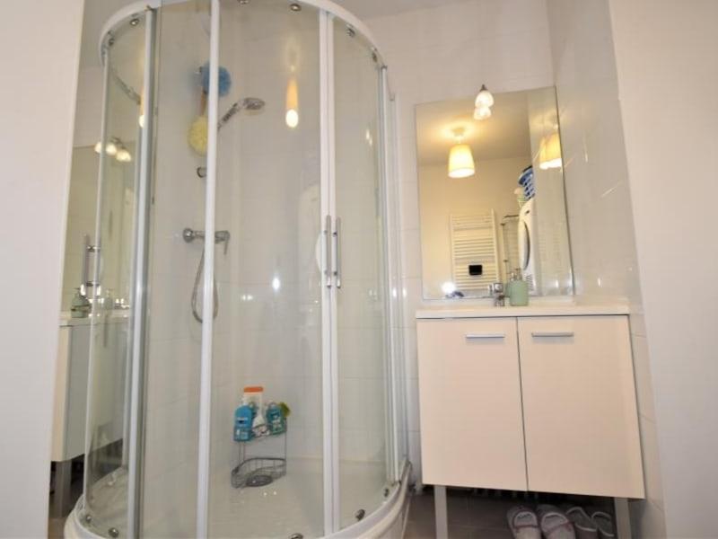 Sale apartment Grenoble 168000€ - Picture 5