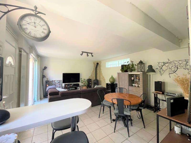 Sale house / villa Bezons 355000€ - Picture 2