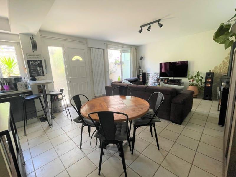 Sale house / villa Bezons 355000€ - Picture 3