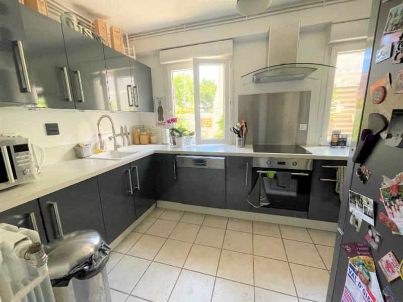 Sale house / villa Bezons 355000€ - Picture 4
