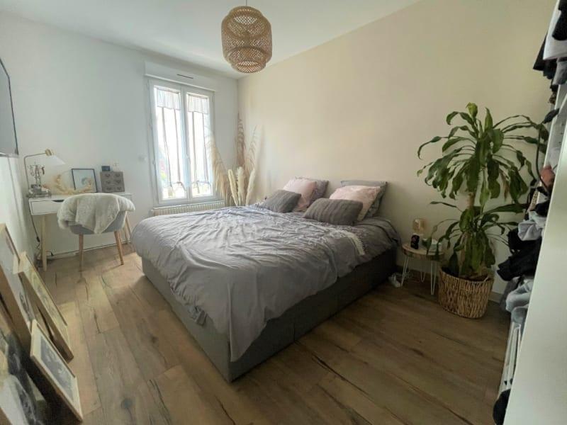 Sale house / villa Bezons 355000€ - Picture 6