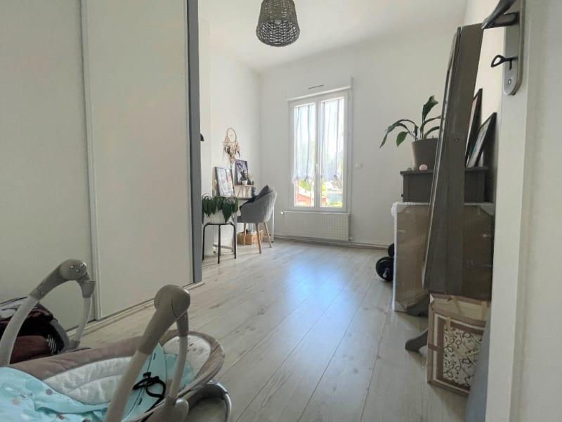 Sale house / villa Bezons 355000€ - Picture 7