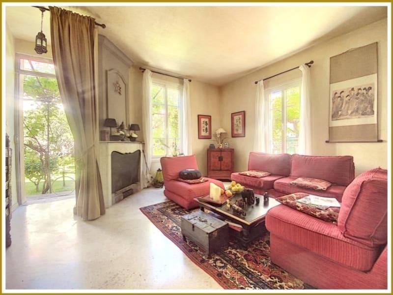 Vente maison / villa Toulon 395000€ - Photo 4